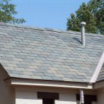 Black Diamond Slate Roofing
