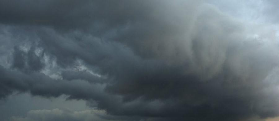 Severe Thunderstorm Watch in effect for Chicagoland until 5 p.m.