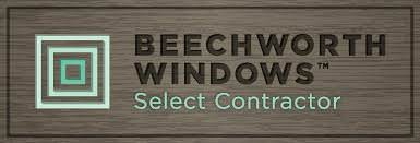 Beechworth Windows Select Contractor - A.B. Edward Enterprises, Inc.