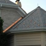 Slate Roof Contractor Evanston IL