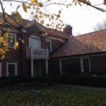 Glenview, IL Cedar Roofing Contractor