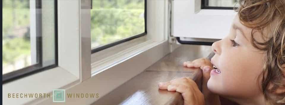 Glenview, IL Beechworth Window Installation Contractor