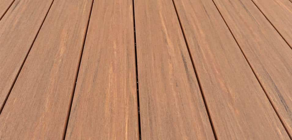 Azek Vintage Collection Decking Products And Installation