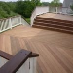 IPE Decking Installation (847) 827-1605