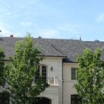Natural Slate Roofing - Highland Park IL