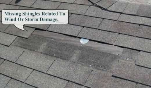 how to check for roofing damage - Need a New Roof?