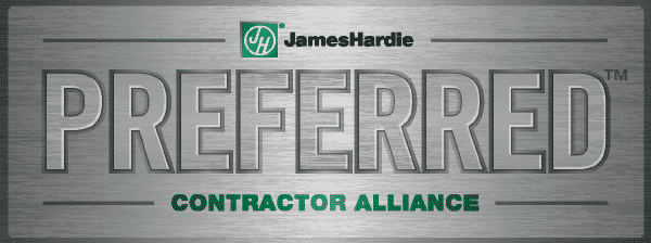 James Hardie Contractor Chicago
