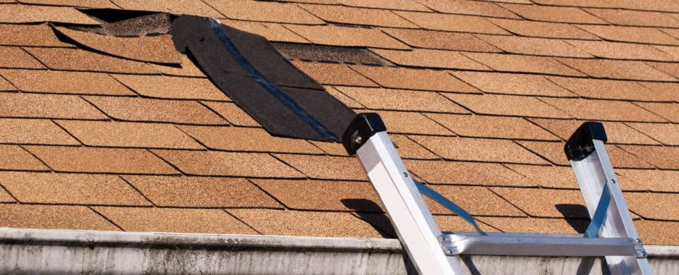 Chicago roofing