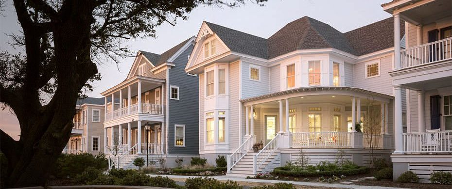 The Benefits of James Hardie Siding