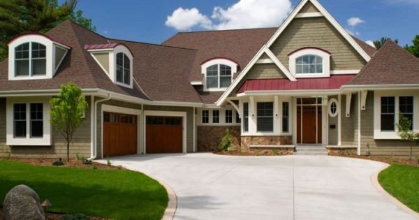 Siding Frequently Asked Questions A B Edward Ent Abedward
