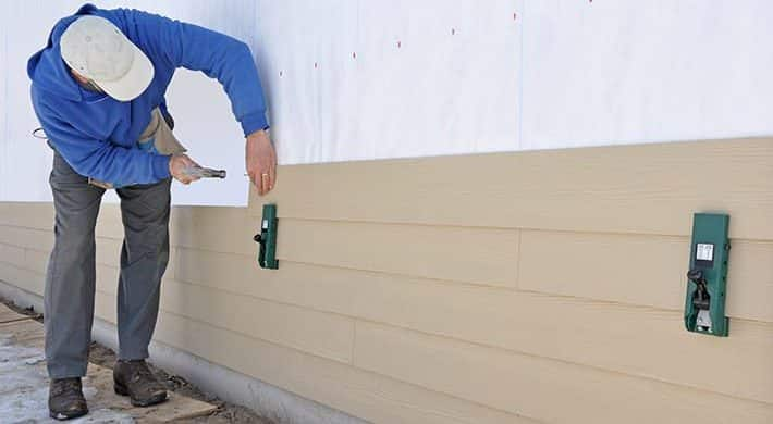 Siding Replacement Company - Chicago