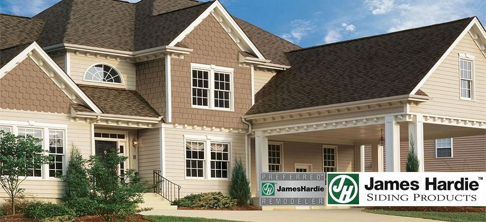 James-Hardie-Siding-Chicago