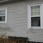Top 10 Signs You Need To Replace Your Home's Siding