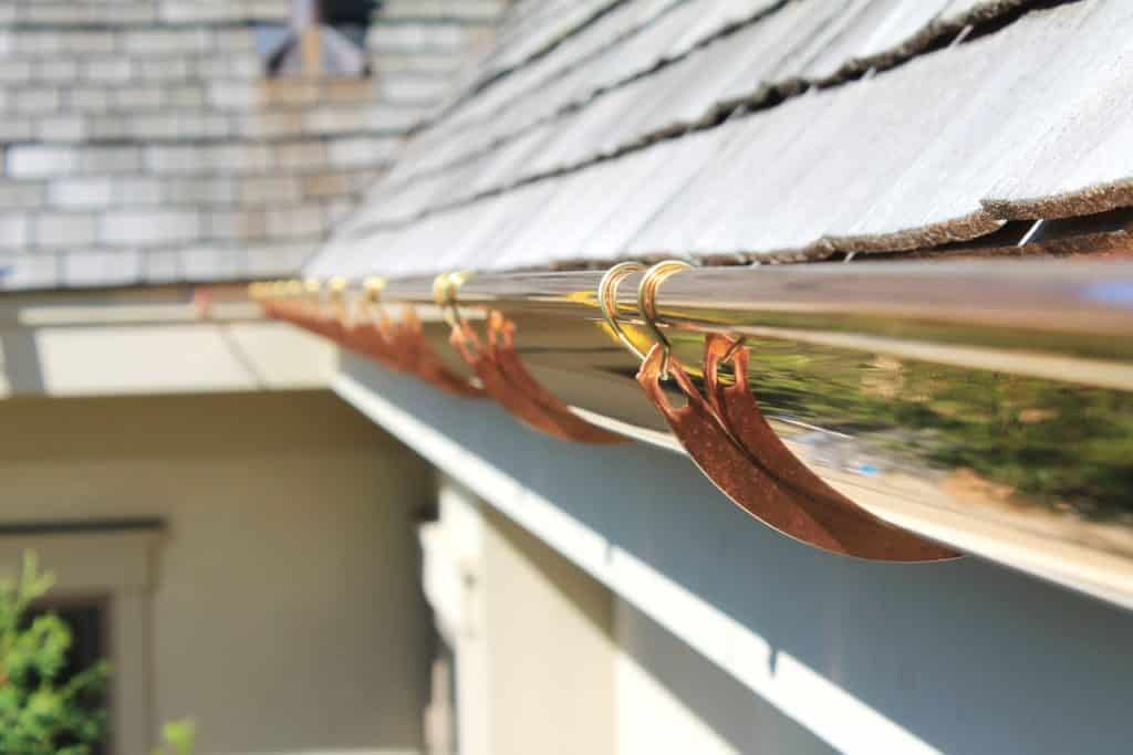 Everything You Need To Know About Gutters Abedward Com