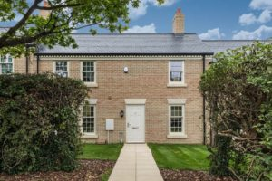 CUPA Natural Slate Roofing 2