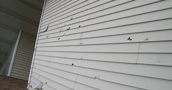 Replacing Wind Damaged Siding What You Need To Knowabedward