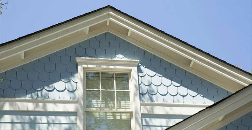 4 Tips to Select your Home Siding Hue