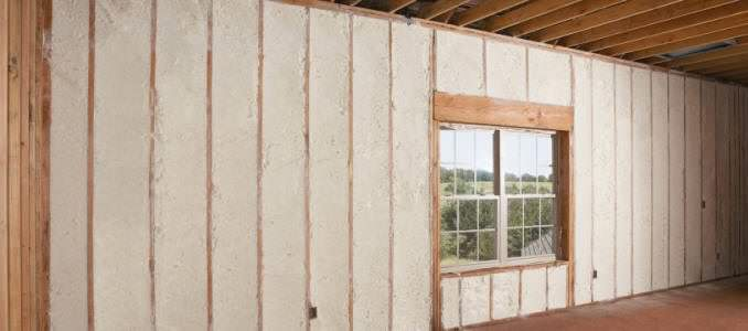 Spray Foam Insulation Contractor Chicago Abedward Com