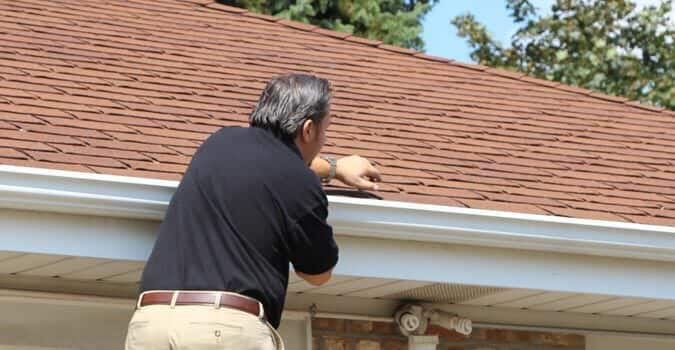 chicago roofing company