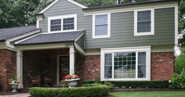 Chicago Siding Tips To Boost Your Curb Appeal Siding