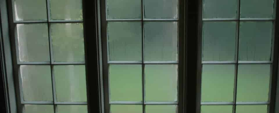 is it time to replace your windows