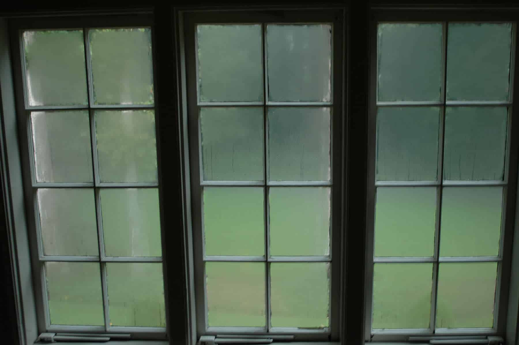 Is It Time To Replace Your Windows Abedward Com