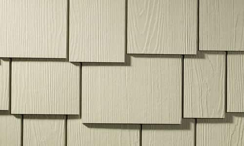 Cedar Siding Vs Fiber Cement Pros Amp Cons