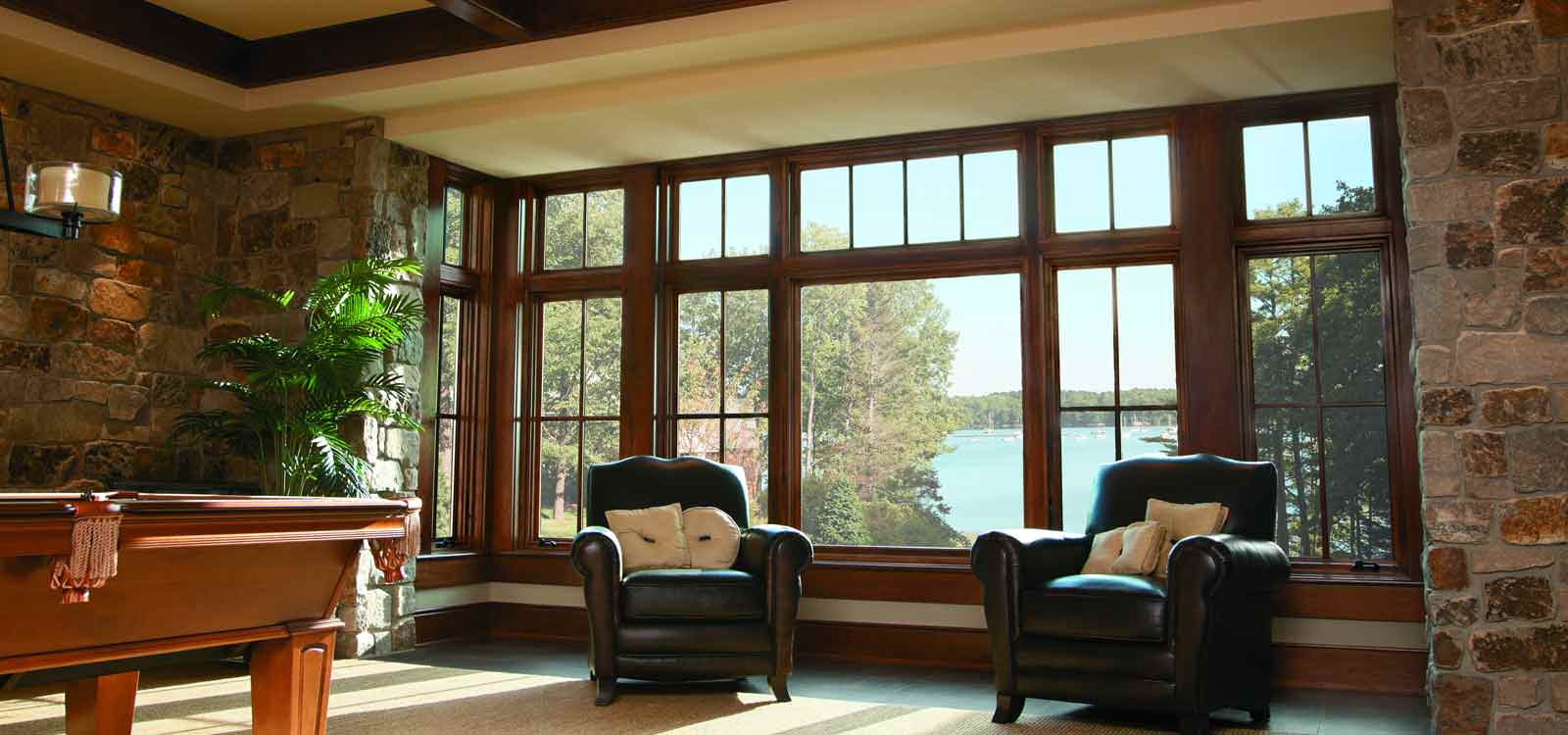 Andersen Windows Window Installer Chicago Abedward Com