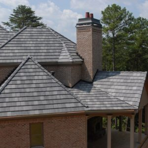 Boral Roofing Contractor
