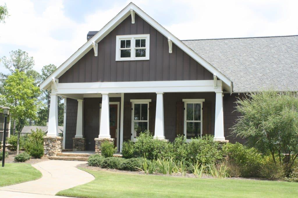 James Hardie Siding Contractor (847) 827-1605 | www.abedward.com