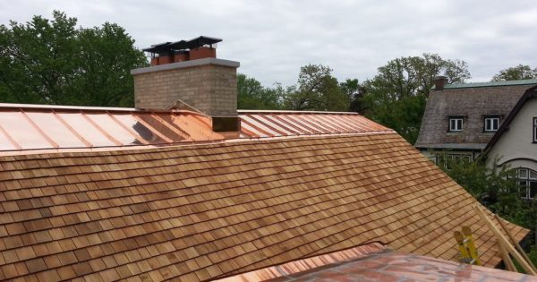 Cedar Shake Roofing Repair Services Www Abedward Comabedward