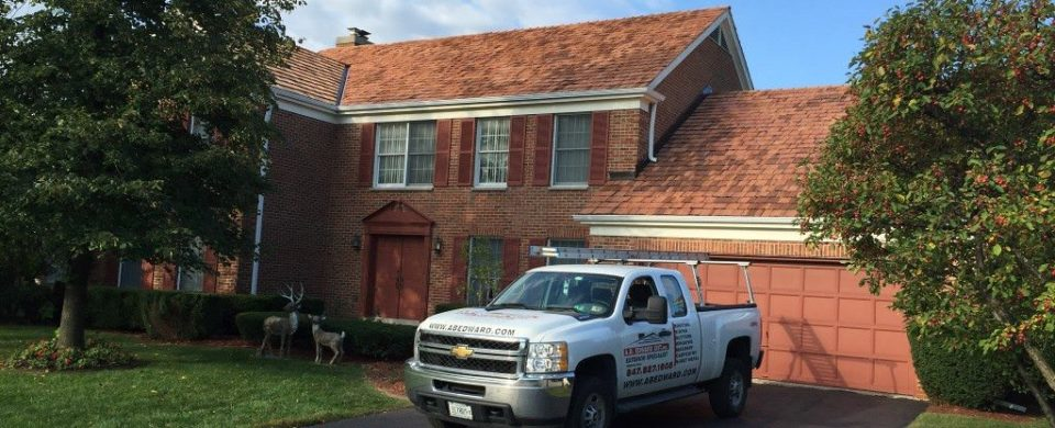 Chicago Cedar Roof Repair: A Quick Guide
