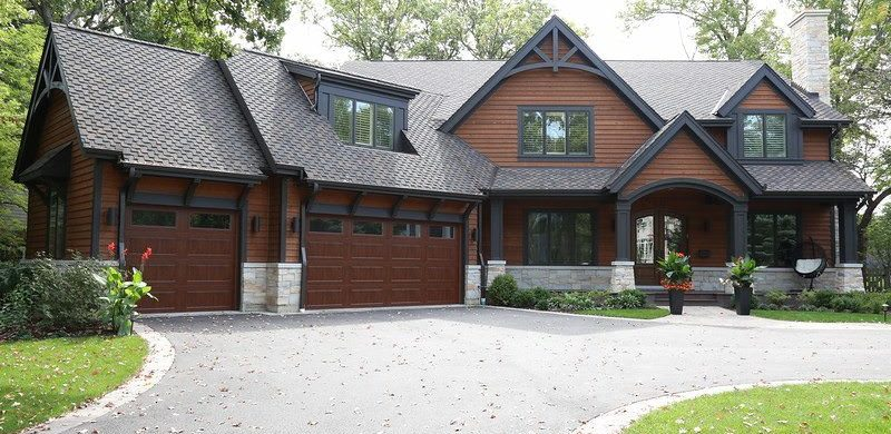 Roof Replacement Company Chicago (847) 827-1605