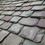 Chicago Slate Tile