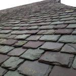 Slate Tiles For Roof