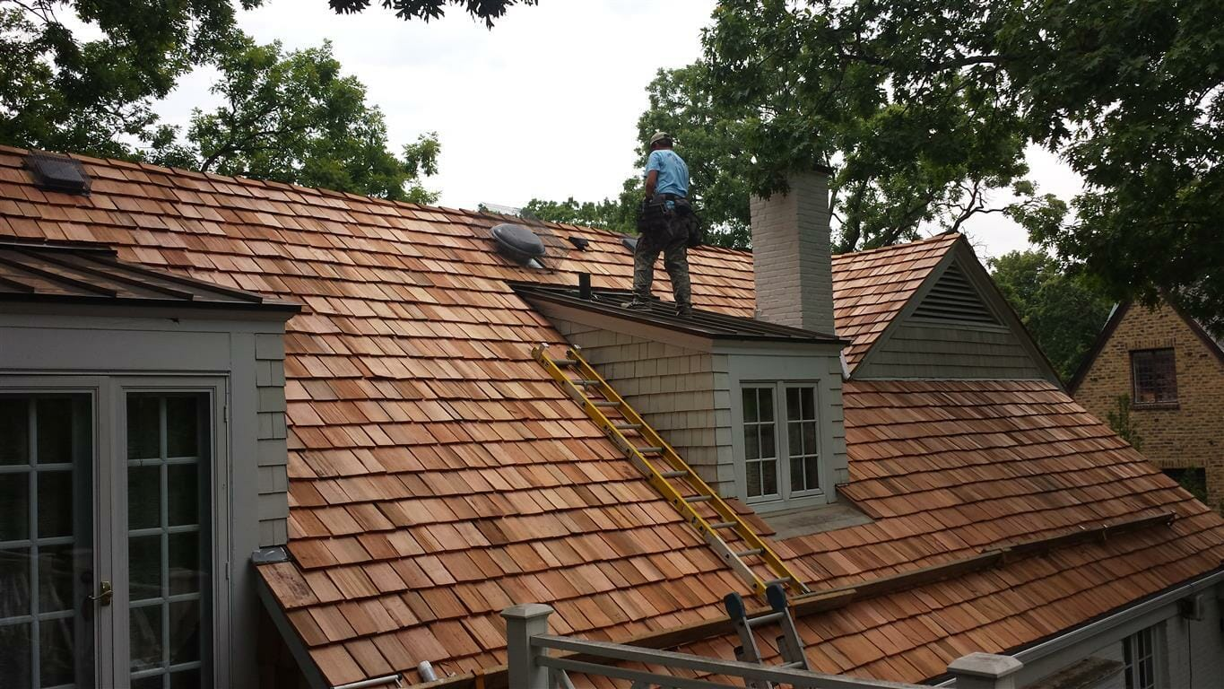 2 Types Of Roof Damage You Can Easily Miss If You Skip An