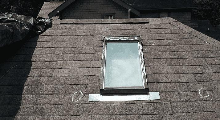 2 Types of Roof Damage You Can Easily Miss If You Skip an Inspection