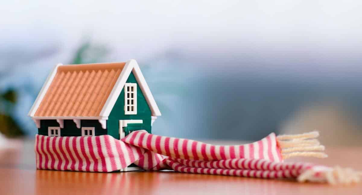 6 Essential Home Tips for a Safe and Warm Winter Season
