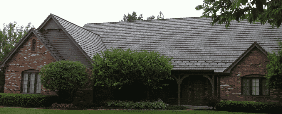 roofing contractor chicago