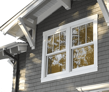 Roofing Siding Windows Gutters All Exteriors