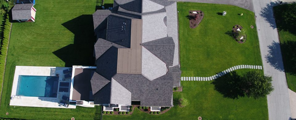 How Your Roof Works