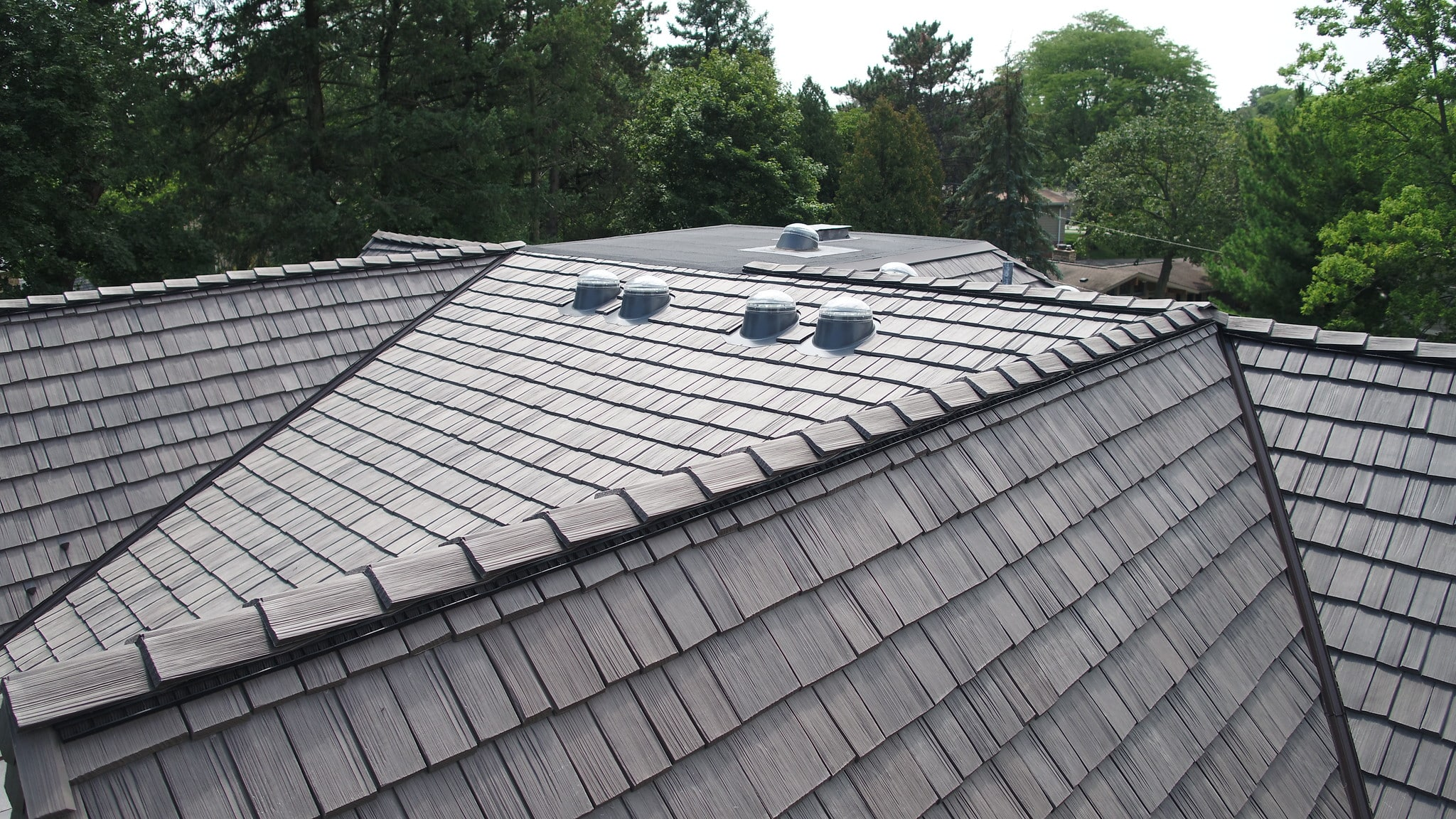Roofing Maintenance And Repair Tips