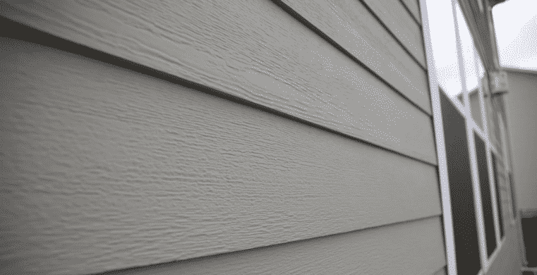 Benefits of Installing Fiber Cement Siding
