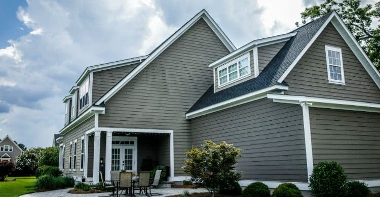 Hardie Board Siding: (13 Benefits of James Hardie Siding)
